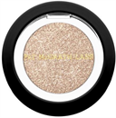 pat-mcgrath-eyedolls-pigments9-png