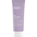 paula-s-choice-daily-replenishing-body-creams-jpg