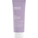 paula-s-choice-daily-replenishing-body-creams-jpg
