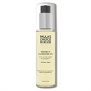 paula-s-choice-perfect-cleansing-oils-jpg