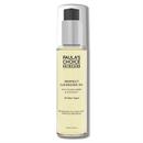 paula-s-choice-perfect-cleansing-oils-jpg