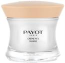 payot-felho-krem-creme-n-2-nuages9-png