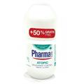 Pharma Line Atopic Deotrant Control Aloe Vera