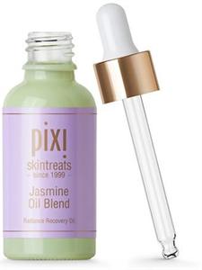 Pixi Jasmine Oil Blend