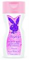 Playboy Play It Sexy Hidratáló Testápoló