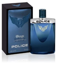 police-wings-blue-edt-for-mens-png