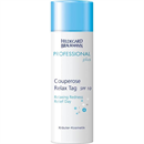 professional-plus-couperose-relax-tag-spf-10s-jpg