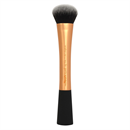 Real Techniques Your Base/Flawless Expert Face Brush