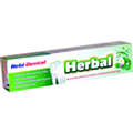 Rebi-Dental Herbal Fogkrém