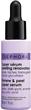 Sephora Renew & Peel Super Serum