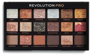 Revolution Pro Regeneration Palette - Astrological
