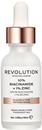 revolution-skincare-blemish-and-pore-refining-serum-10-niacinamide-1-zinc3s9-png