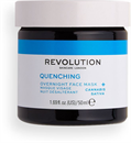 revolution-skincare-thirsty-mood-quenching-overnight-face-masks9-png