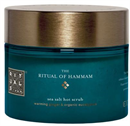rituals-the-ritual-of-hammam-sea-salt-hot-scrubs9-png