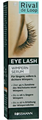 Rival De Loop Eye Lash Wimpern Serum