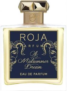 Roja Parfums A Midsummer Dream EDP