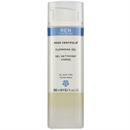 rosa-centifolia-cleansing-gel1s-jpg