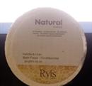 ryis-natural-formula-vanilla-lilac-bath-fizzer-furdobomba1s9-png