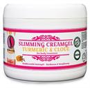 sara-beauty-spa-slimming-creamgel-turmeric-cloves9-png