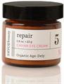 Savor Beauty Caviar Eye Cream