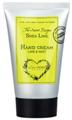 Secret Soap Shea Line Lime Mentával Kézkrém 20% Shea Vaj Tartalommal -