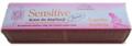 Editt Cosmetics Sensitive Krem Do Depilacji