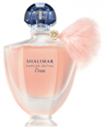shalimar-parfum-initial-l-eau-si-sensuelle-jpg