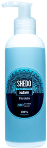 SHEDO Manó Fürdető Levendula-Narancs
