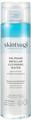 Skintsugi Tri-Phase Micellar Water