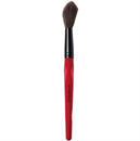 smashbox-buildable-cheek-brush1s9-png