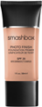 Smashbox Photo Finish Foundation Primer SPF20