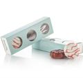 HappySkin Soap Bonbons