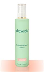 Algologie Soft Freshness Lotion