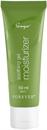 sonya-soothing-gel-moisturizers9-png