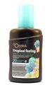 Ombia Suncare Tropical Feeling Sonnenspray SPF20
