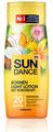 Sundance Sonnen Light Lotion Kókuszillatú Naptej