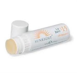 Nu Skin Sunright Lip Balm SPF15