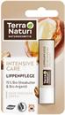 terra-naturi-intensive-care-lippenpflege-ajakapolos9-png