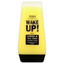 tesco-wake-up-tusfurdo-citrom-es-teafa-illattal-jpg
