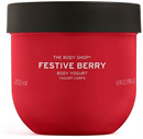the-body-shop-festive-berry-testjoghurts9-png