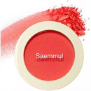 the-saem-saemmul-single-blushers9-png