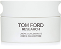 Tom Ford Research Creme Concentrate