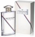 Tommy Hilfiger Freedom 2012