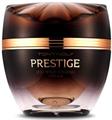 Tonymoly Prestige Jeju Wild Ginseng Cream