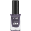 trend-it-up-fade-to-black-koromlakks-jpg
