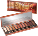 urban-decay-naked-heat-palette1s9-png