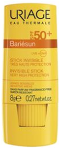 Uriage Bariésun Stick Invisible SPF50+