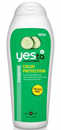 yes-to-cucumbers-color-protection-shampoo-jpg
