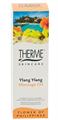 Therme Ylang Ylang Masszázsolaj
