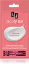 aa-beauty-bar---ranctalanito-krempakolass9-png